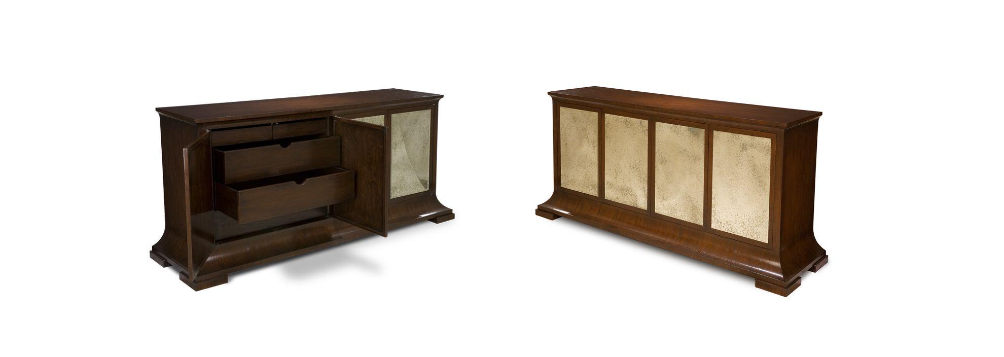 Emw Furniture Honduraeraria Info
