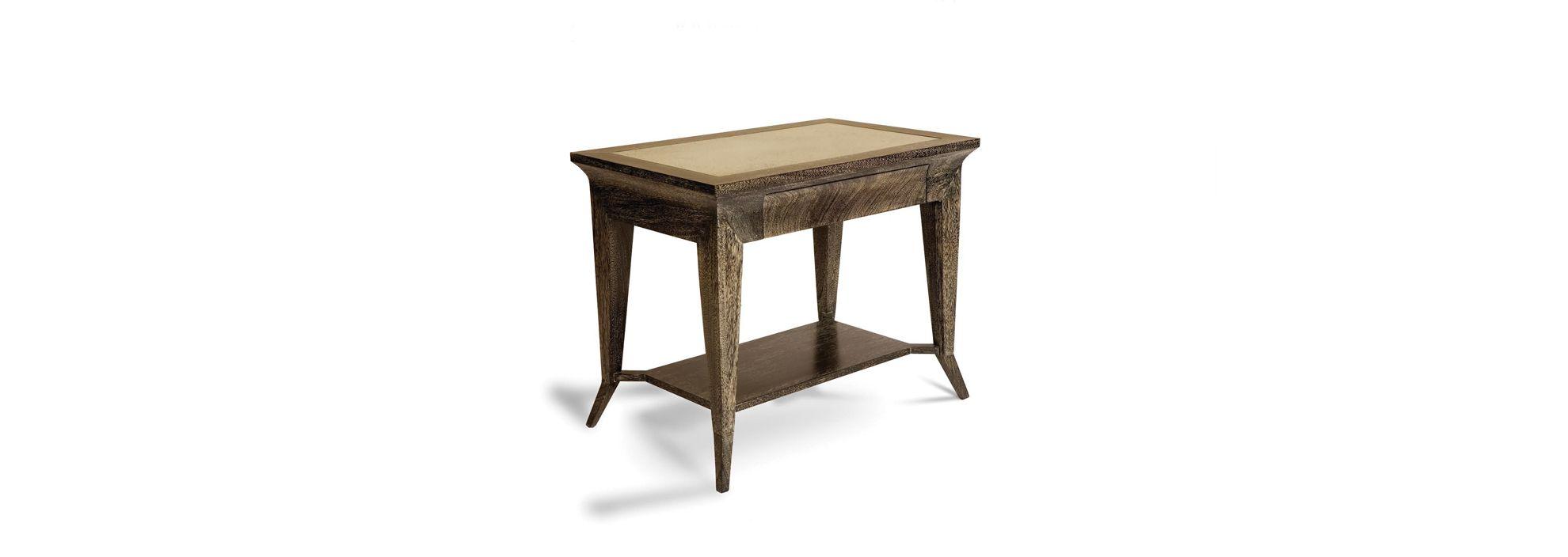 Emw Furniture Wkphh Com