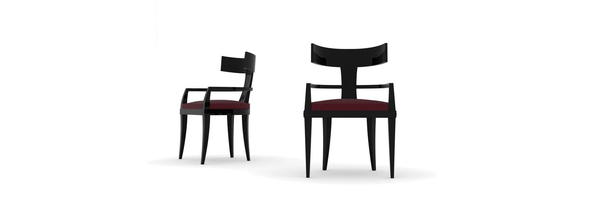 Randolph Furniture Furniture Table Styles